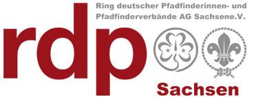 RdP Arbeitsgemeinschaft Sachsen e.V.